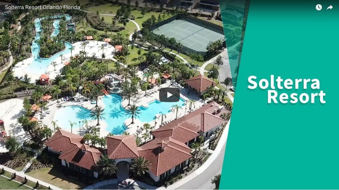 Solterra Video Pic