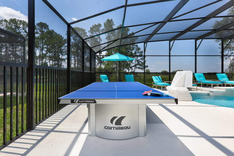 SR_910 Poolside Ping-Pong