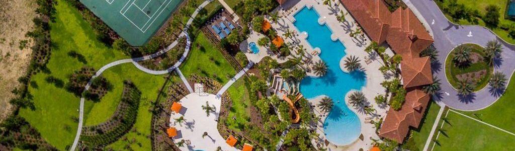 Solterra Resort Vacation Homes